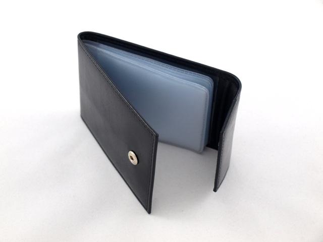 Lederist stanbul infolederist business card holder 512 colourmoves